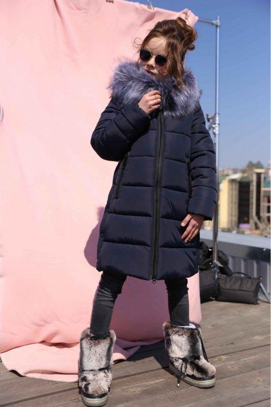 Buy Short coat children's Wiki, 22746