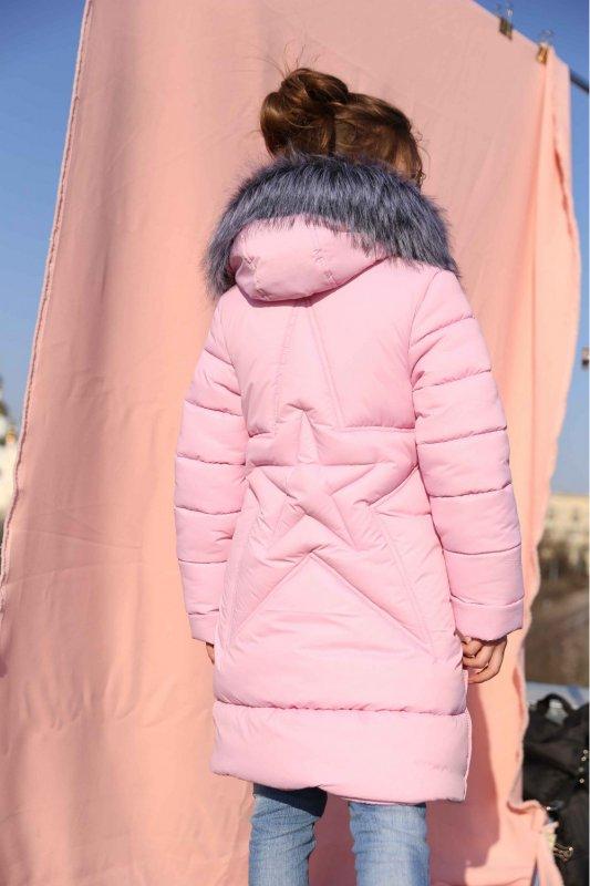 Buy Short coat children's Wiki, 25549