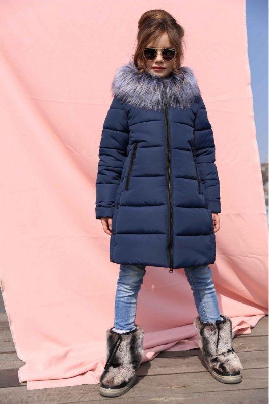 Buy Short coat children's WikiNT, 26096