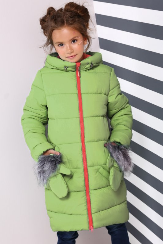 Buy Short coat children's Melitta, 17929