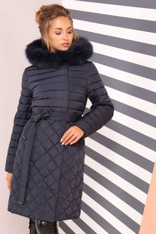Buy Miraine DR Short Coat, 25758