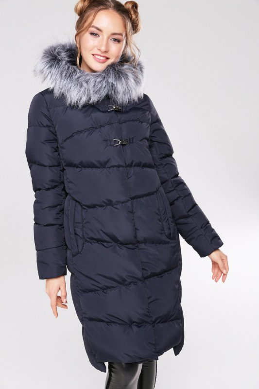 Buy Becky's Down Jacket-Blanket 2, 23144