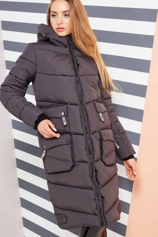 Buy Down Jacket-Blanket Dahlia 2, 25519