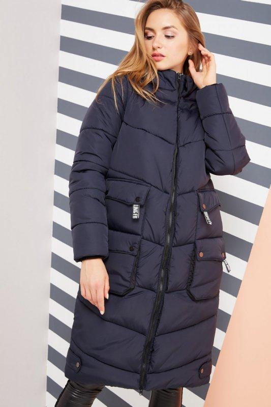 Buy Down Jacket-Blanket Dahlia 2, 25520