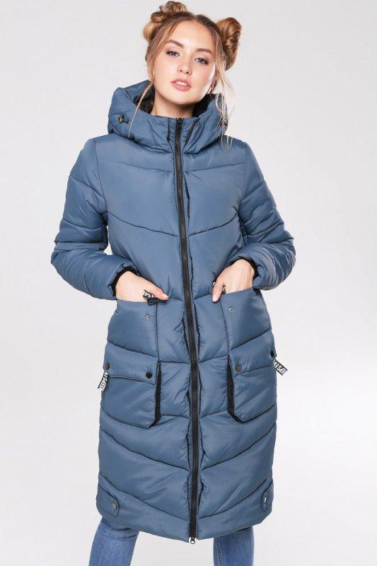 Buy Down Jacket-Blanket Dahlia 2, 25863