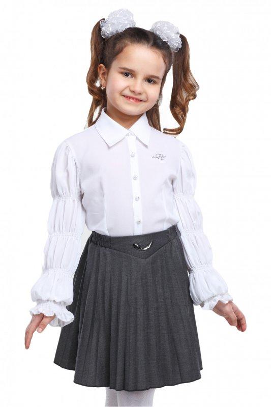 Buy Skirt Anfisa 28-34, 17358