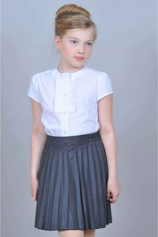 Buy Skirt Anfisa 36-42, 17410