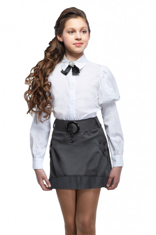 Buy Skirt Annie 28-34, 17528
