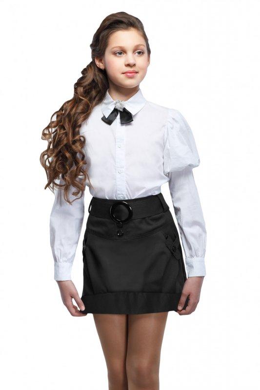 Buy Skirt Annie 44-48, 18257