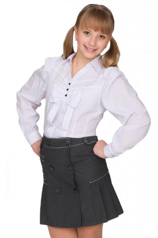 Buy Skirt ARINC 28-34, 17294