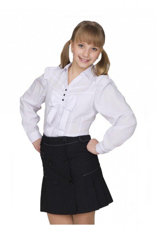 Buy Skirt ARINC 28-34, 17295