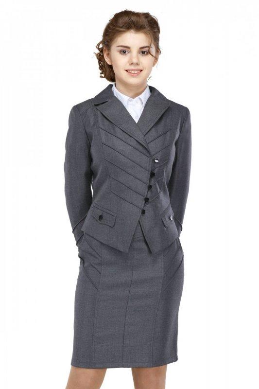 Buy Skirt Lika 44-48, 18453