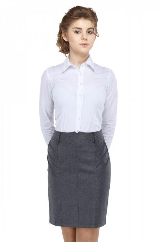 Buy Skirt Lika 36-42, 17124