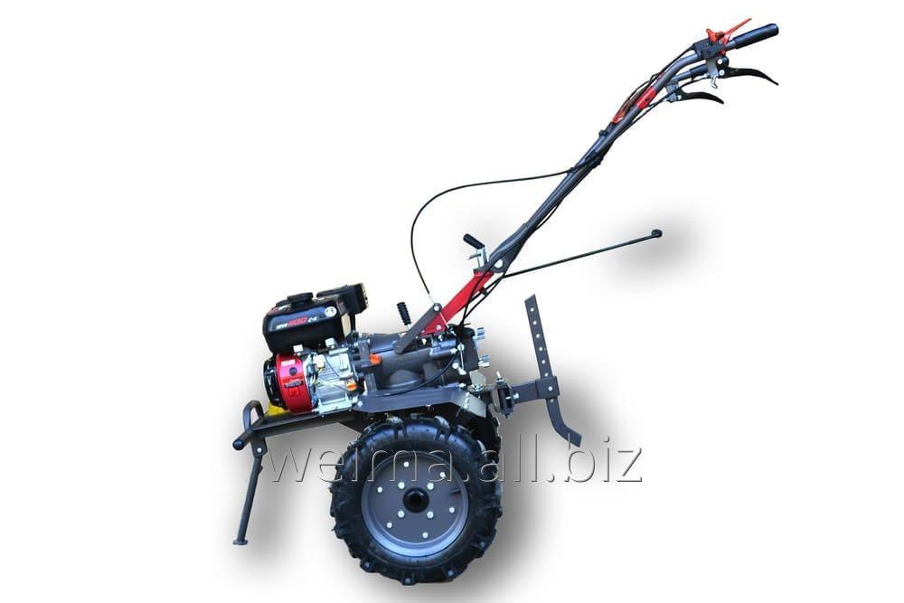 Купить WEIMA WM1100С6, 4+2 скорости, W230F Euro5, 7,5л.с. ручной стартер, 4,00-10