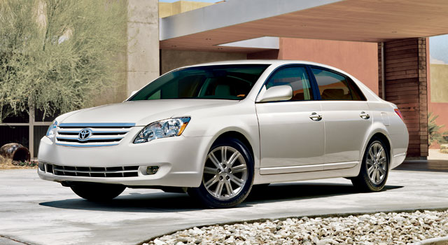 Автозапчасти Toyota (Тойота, Тайота) новые, б/у (разборка Тайота).