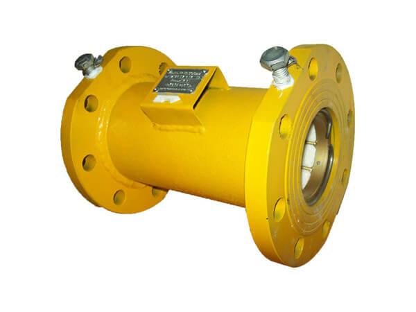 Фильтр газа ФГ