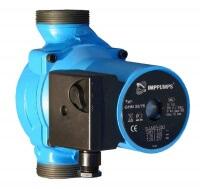 Циркуляционный насос IMP Pumps GHN