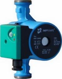 Купить Циркуляционный насос IMP Pumps NMT
