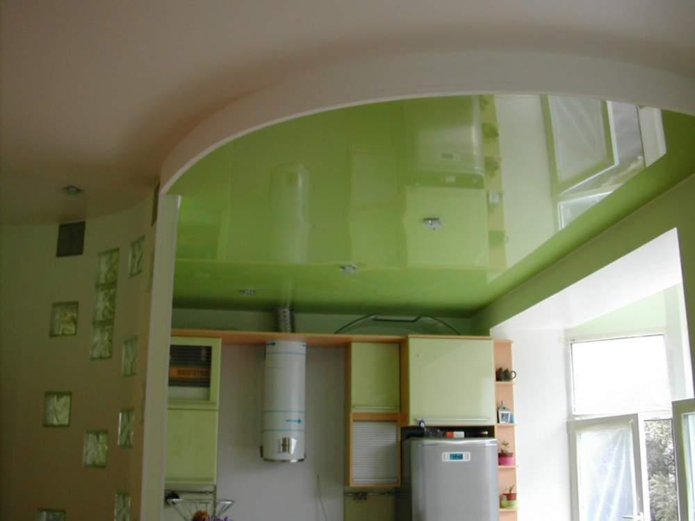 Habillage plafond en placo drancy prix maison ossature for Faux plafond prix m2