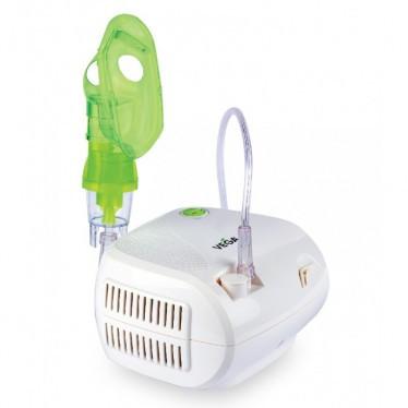 Компрессорный ингалятор (небулайзер) VEGA VN 420