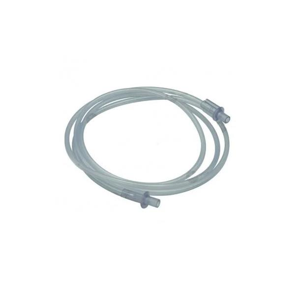 Воздуховодная трубка к NEB200 / NEB400 Microlife