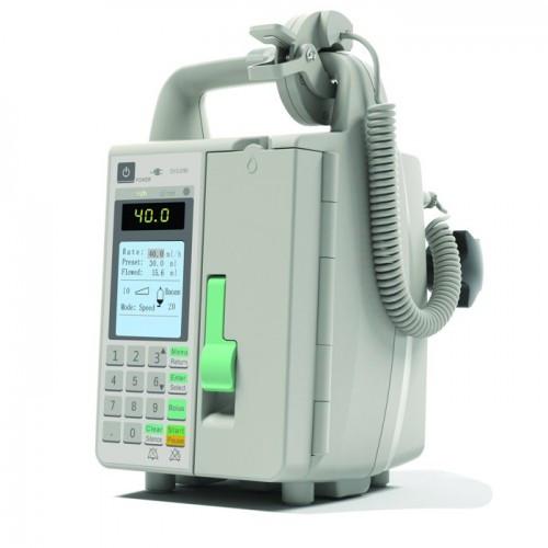 Инфузионный насос SN-1600V Heaco