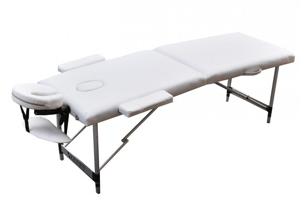 Купить Массажный стол переносной ZENET ZET-1044 размер L ( 195*70*61)