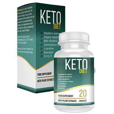 beta sitosterol pentru pierderea în greutate)