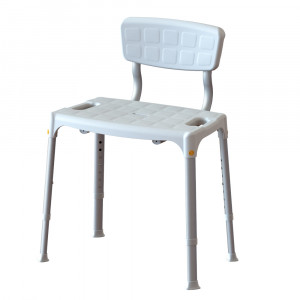 Buy Sanitary facilities for the disabled