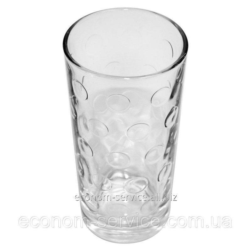 Купить Набор стаканов 260мл POP (набор 6шт.)
