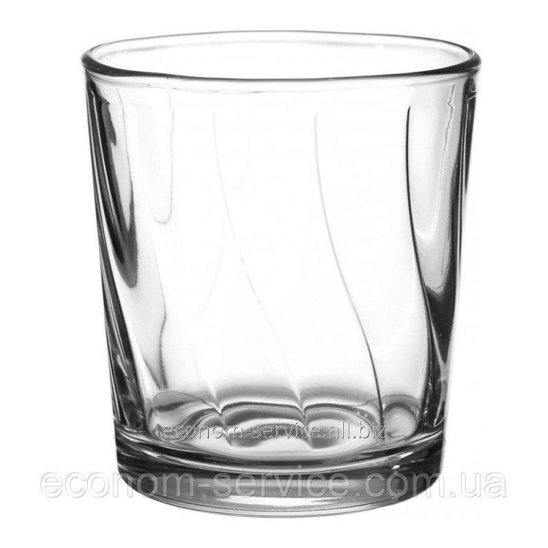 Купить Набор стаканов для виски 285мл Kyknos (набор 6шт.)