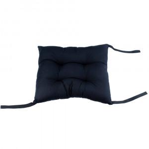 Купить Подушка для сиденья в коляску, 94004051 OSD