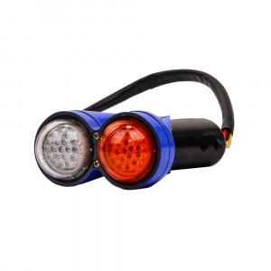 Купить Комплект светодиодов для коляски OSD Rocket