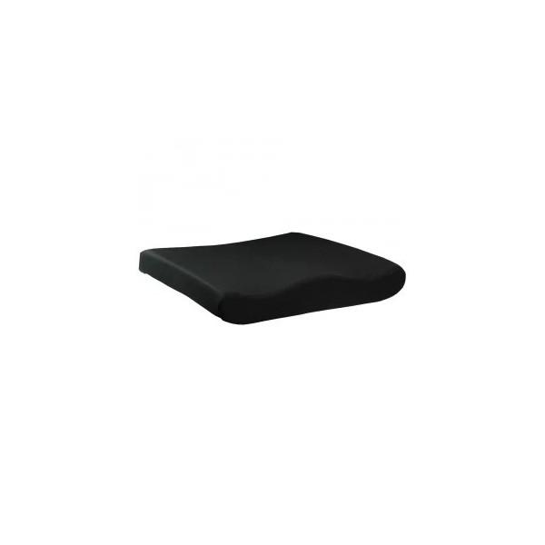 Подушка для сиденья профилактическая (40 см) OSD