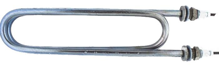 Купить Электронагреватель трубчатый ТЕН-140 А13/5,0 J 220