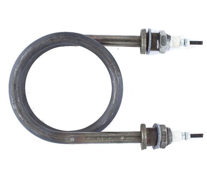 Купить Электронагреватель трубчатый ТЕН-75 А13/2,5 J 220