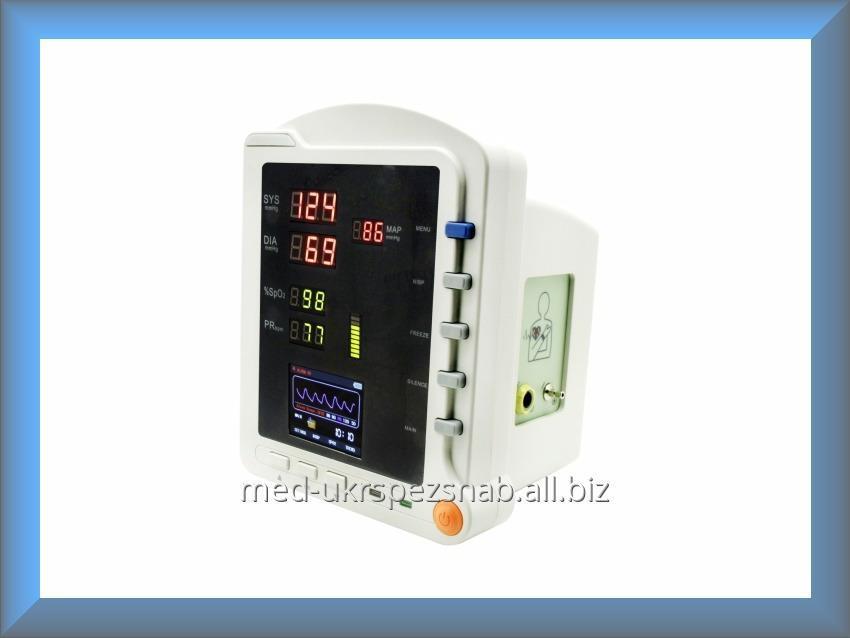 Купить Монитор пациента Heaco G2A