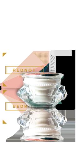 Vásárolni Rednot (Rednot) - Krém a mitesszerek és a pattanások