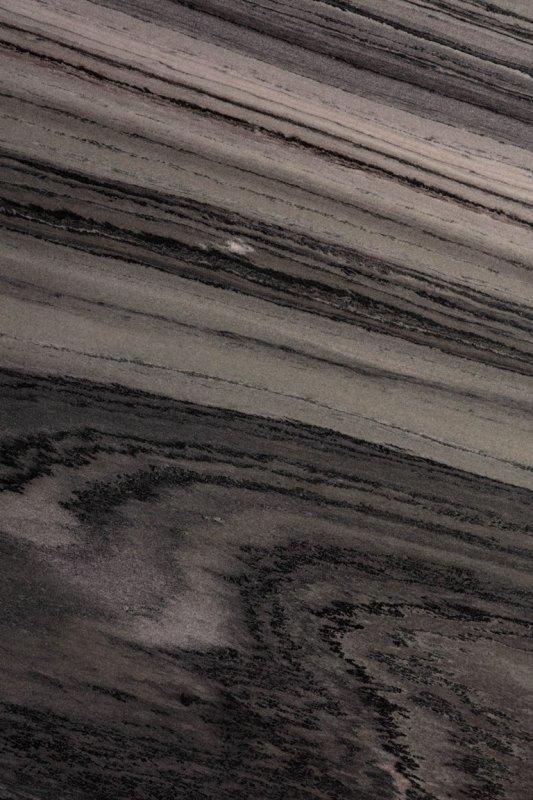 Купить Мрамор Меркури/Mercury толщина 30мм