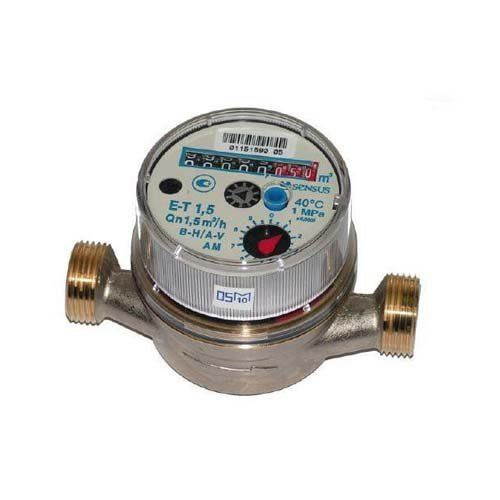 Счетчик воды Sensus E-T Qn 2,5/30(90).К 10