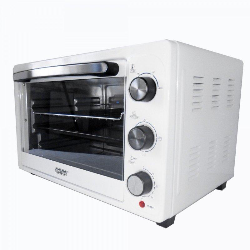 Buy Ovens