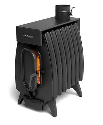Воздухогрейный котел  Огонь-батарея 5 Лайт (Термофор)