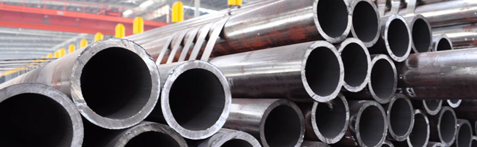 Buy Steel pipes ASTM A335 / ASME SA335