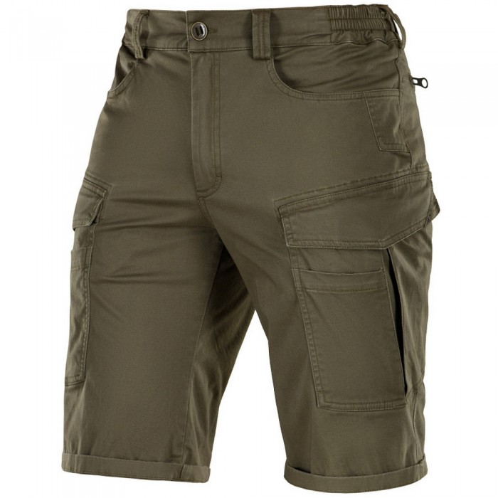 Buy Men's shorts
