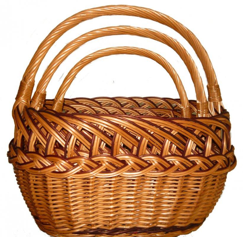 Karzina каталог эйвон сумки 2021