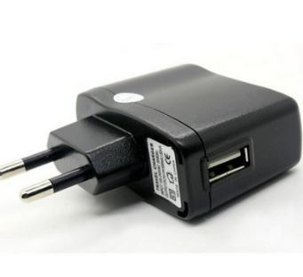 Адаптер Huntkey HKAD50983386 1.5 A