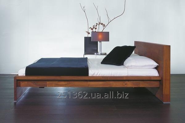 Купить Эксклюзивный немецкий дизайн - кровать France