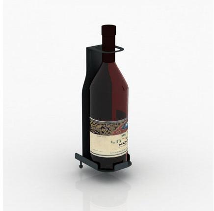 Купить Экспозитор для вина