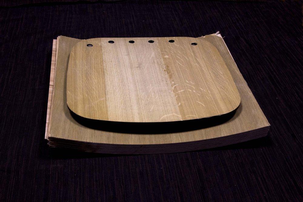 Buy Plywood frame
