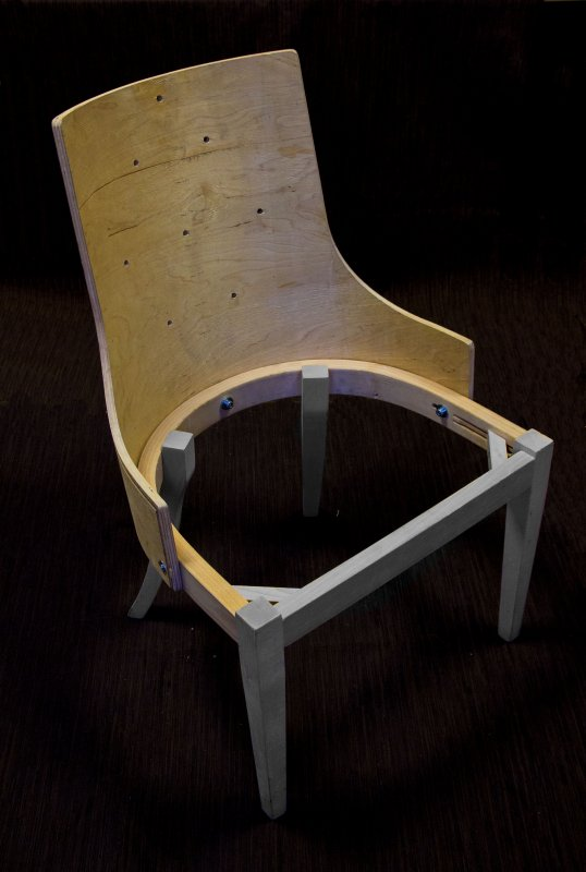 Buy Parts for seats and chairs